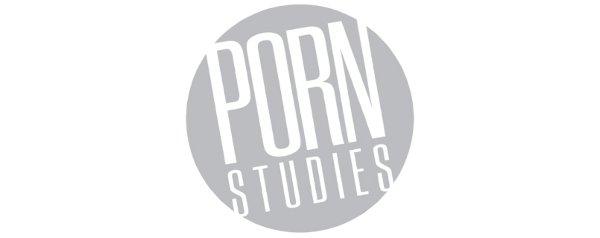 Porn Studies - logo