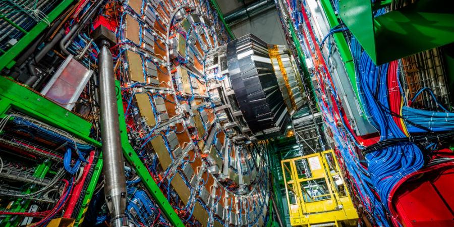 FCC Future Circular Collider