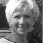Astrid Kromhout
