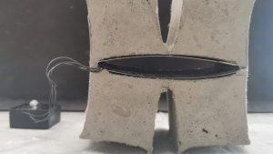 beton golfenergie