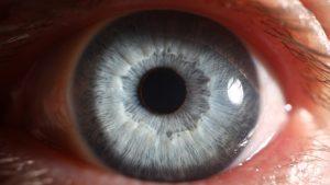 implantaat blinden